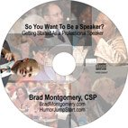 be-a-speakersmweb