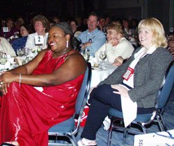 motivational-speaker-audience