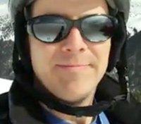 motivational speakers ski for a reason