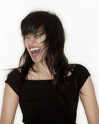 laugh-out-loud_slideshow_image
