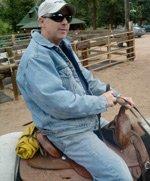 brad-on-horse