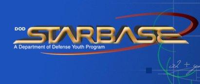 starbase department of Defense