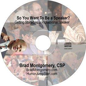 be-a-speaker-labelweb