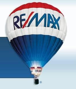 re max logo