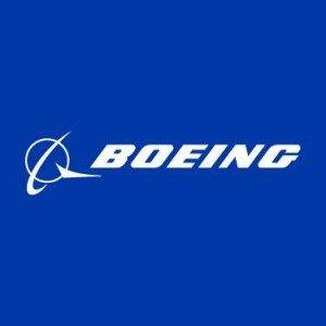 boeing image logo