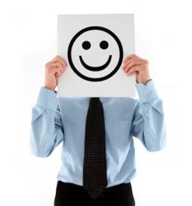 Employee Engagement Statistics-resized-600