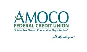 Amoco Credit Union
