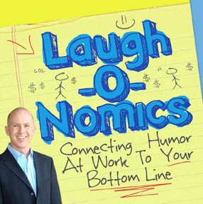 humor in the workplace seminar