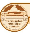 farmington-schools-logo