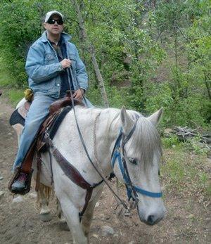 brad-horse-2