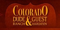 colorado-dude-ranch-assoc