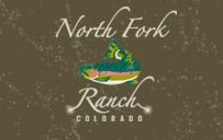 northforkranch