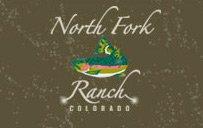 northforkranch