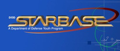 starbase department of Defense