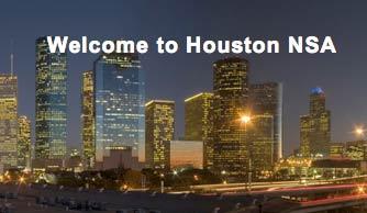 HoustonNSA