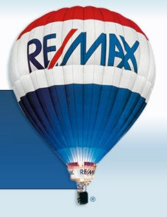 colorado speaker works at re/max
