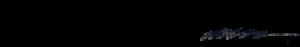 funny motivational speaker written logo