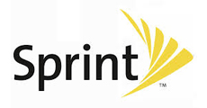 Brad Montgomery, a Keynote Motivational Speaker had performed for many companies in the past and Sprint is one of them.