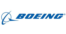 Feedback for Brad Montgomery by BOEING