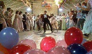 footloose_dance
