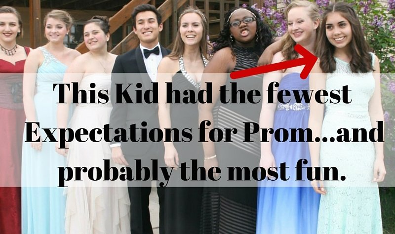 how-to-have-fun-at-prom