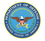 departmentofdefense