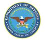 departmentofdefense