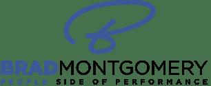 Official Site: Funny Motivational Keynote Speaker Brad Montgomery