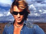 Bon Jovi speaker